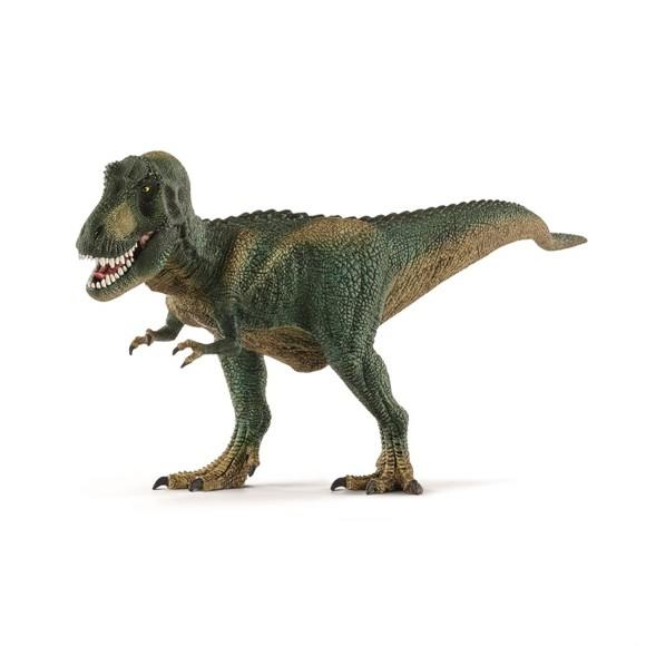 Schleich - Tyrannosaurus Rex (14587)
