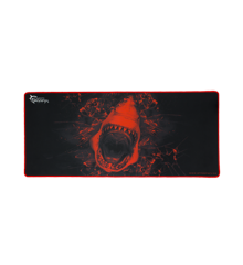 White Shark MOUSE PAD GMP-1899 SKYWALKER