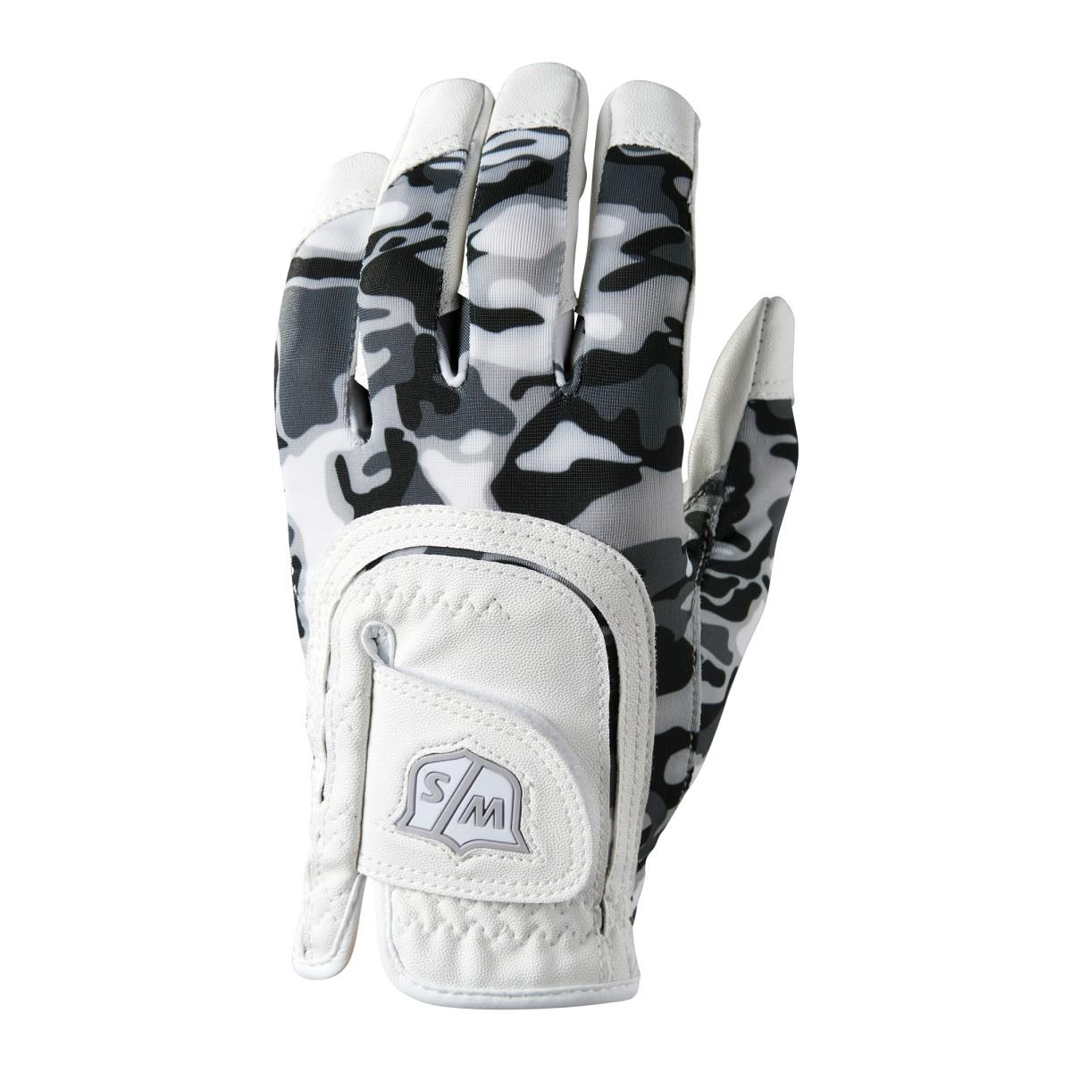 Wilson - Staff Fit All Junior- Glove