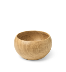 Kay Bojesen - Bowl Ø 14 cm (39109)