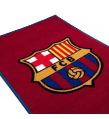 Barcelona - Tæppe