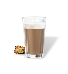 Rosendahl - Grand Cru Cafe Latte Glass - 4 pack (25345)
