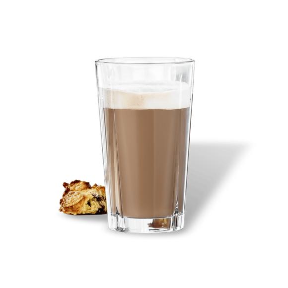 Rosendahl - Grand Cru Cafe Latte Glass - 4 pack (25345)