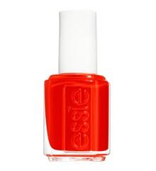 Essie - Nail Polish 15 ml - 64 Fifth Avenue