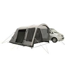 Outwell -Jonesville 290SA Awning Tent (111109)