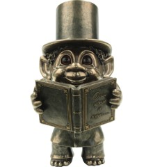 Good Luck Troll - H. C Andersen Troll - Once Upon A Time - Medium (93389)