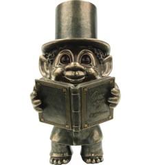 Heldig Troll - H. C Andersen Troll - Once Upon A Time - Middels