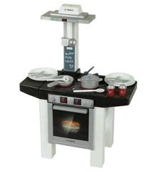 Klein - Bosch - Kitchen set (KL9273)