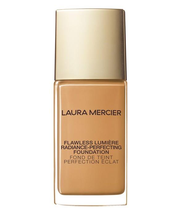 Laura Mercier - Flawless Lumiere Foundation - 2N2 Linen