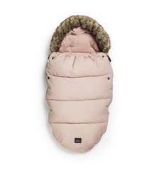 Elodie Details - Kørepose - Powder Pink