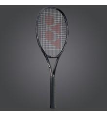 Yonex - Vcore 98 285G ( G2 )