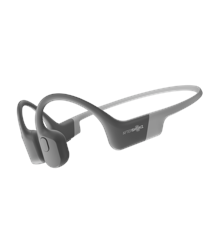 AfterShokz - Aeropex Lunar Grey