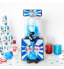 Slush Puppy - Slush Ice Machine (EU Versie)