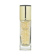 Guerlain - L'Or Radiance Gold Primer 30 ml