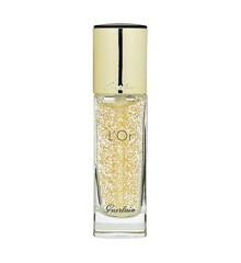 Guerlain - L'Or Radiance Guld Primer 30 ml