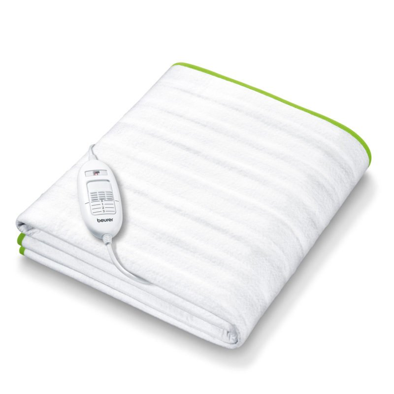 Beurer - UB 15 Comfort Heated Underblanket - 5 Years Warranty