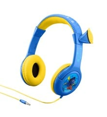 eKids  - Headphone with volume limiter - Finding Dory (10214347)