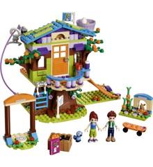 LEGO Friends - Mias trætophus (41335)