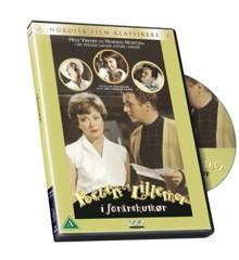Poeten og Lillemor - I forårshumør - DVD