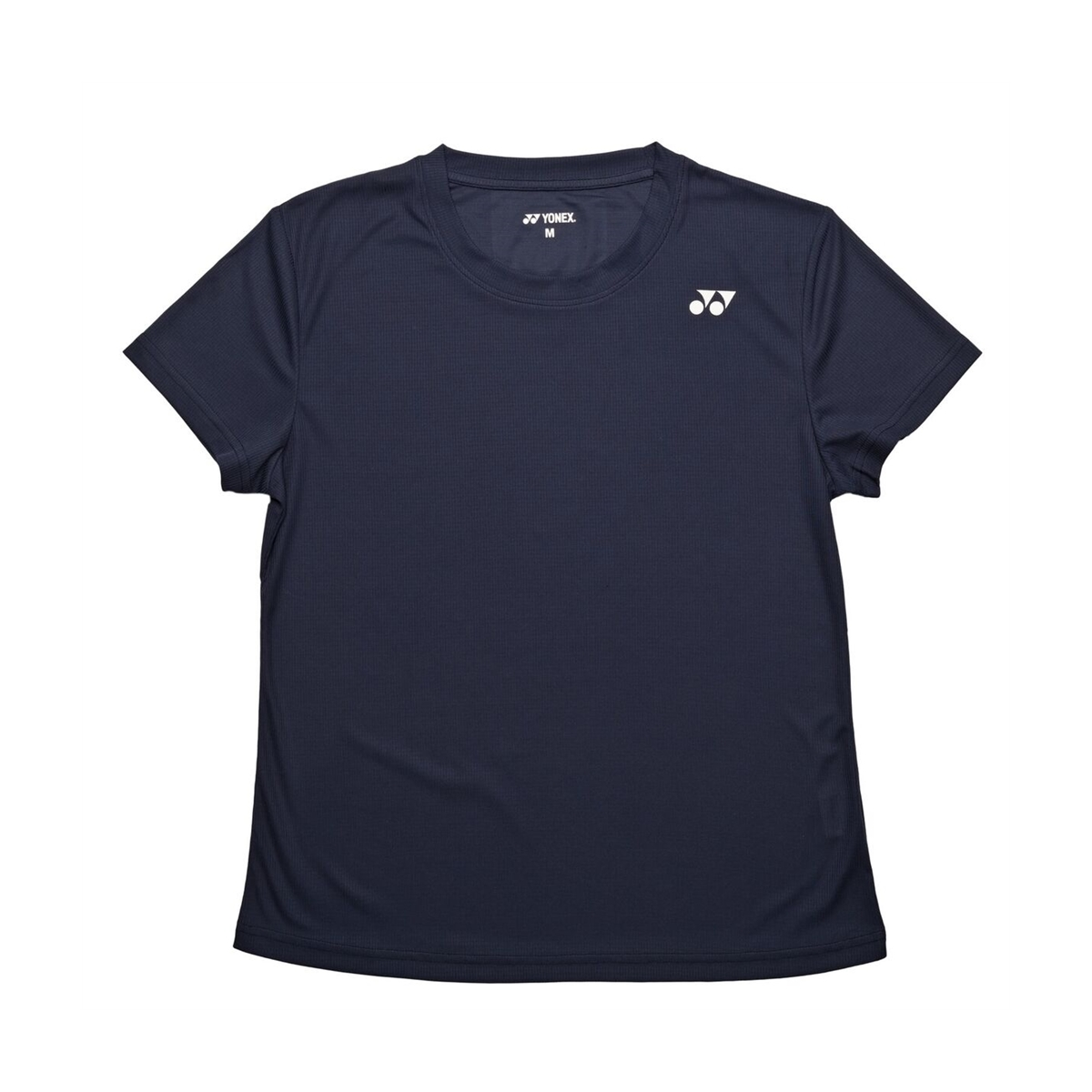Yonex - Mia Womens Shirt 8-10 Year