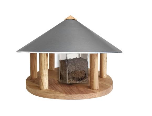 Gardenlife - Marselisborg  Bird House Ø 40 cm (121514)