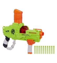 NERF - Zombie Revreaper (E0311)