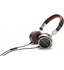 Beyerdynamic - Aventho Wired Dynamic Headphones Brown