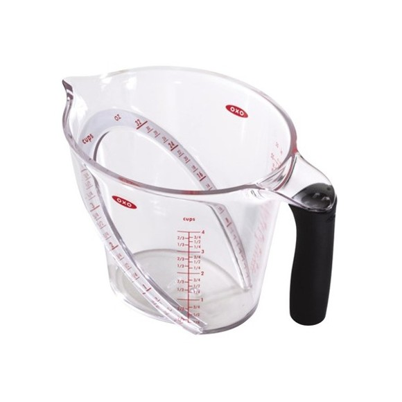OXO - Angled Measuring Cup 0,5 L - Medium (X-1050586)