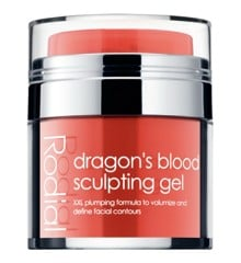 Rodial - Dragon's Blood Sculpting Gel - 50 ml
