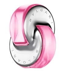 Bvlgari - Omnia Pink Sapphire EDT 40 ml