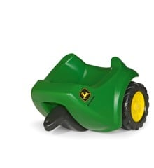 Rolly Toys - John Deere Trailer (122028)
