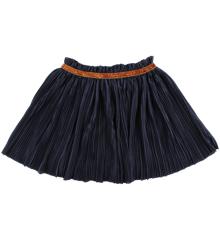 EN FANT - Ink Skirt