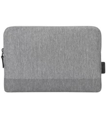 "Targus - Laptop Sleeve Designed to Fit 15,6"" Macbook"