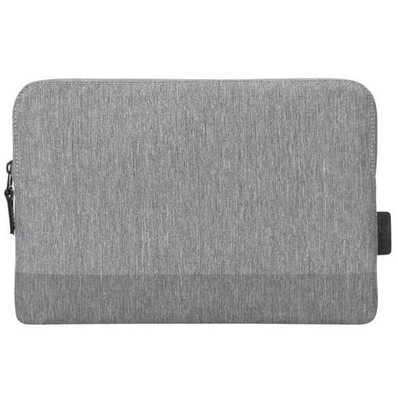 "Targus - Laptop Sleeve Designed to Fit 15,6"" Macbook"