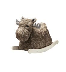 Kids Concept - EDVIN - Rocking Horse Moose (1000301)