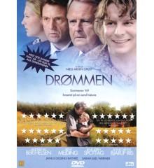 Drømmen (Anders W. Berthelsen) - DVD