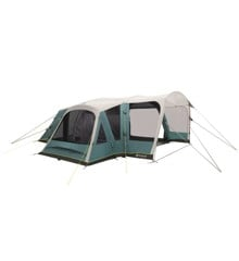 Outwell - Hartsdale 6PA Tent - 6 Person (111040)