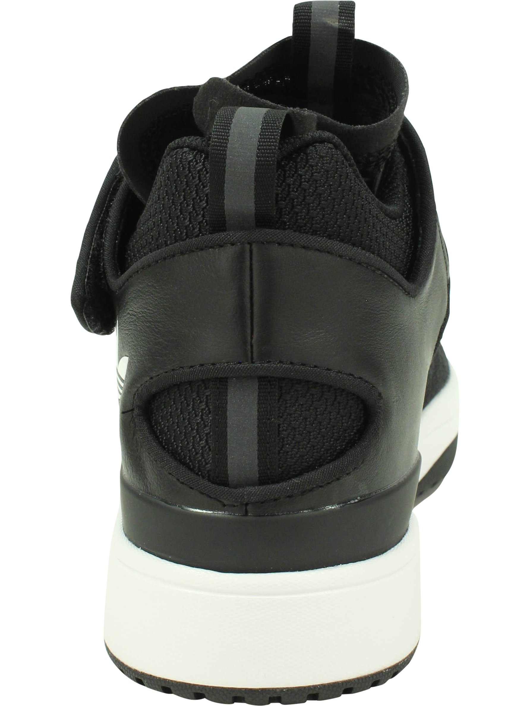Koop Adidas 'Veritas X Weave' Shoe Black