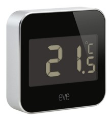 Eve Home - Degree Connected Weather Station