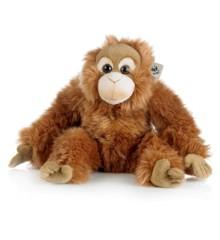 WWF - Orangutan bamse - 23 cm
