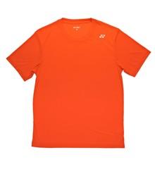 Yonex - Milas Mens Shirt 12-14 Year