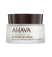 AHAVA - Extreme Day Cream 50 ml