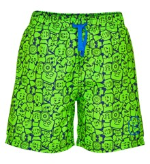 LEGO Wear - Iconic Swim Shorts - Platon 301