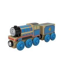 Thomas and Friends - Wood Gordon (FHM45)