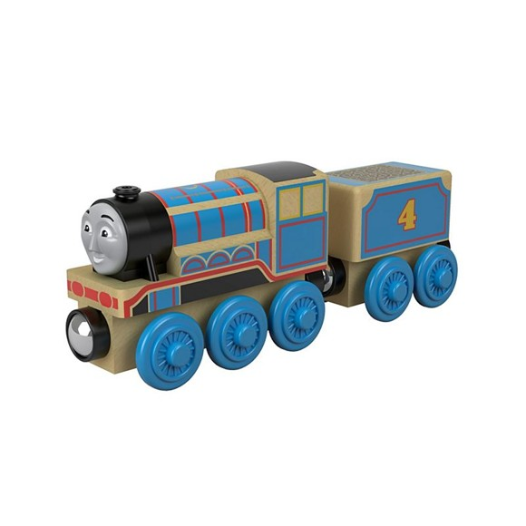 Thomas and Friends - Wood Gordon (FHM45)