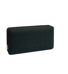 Sackit MOVEit X Bluetooth​ Forest