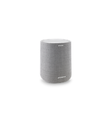 Harman Kardon - Citation ONE MKll - Højttaler