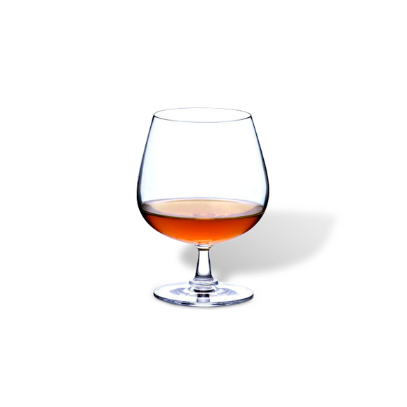Rosendahl - Grand Cru Cognac Glass - 2 pack (25359)