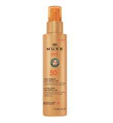 Nuxe Sun - Melting Sol Spray 150 ml - SPF 50