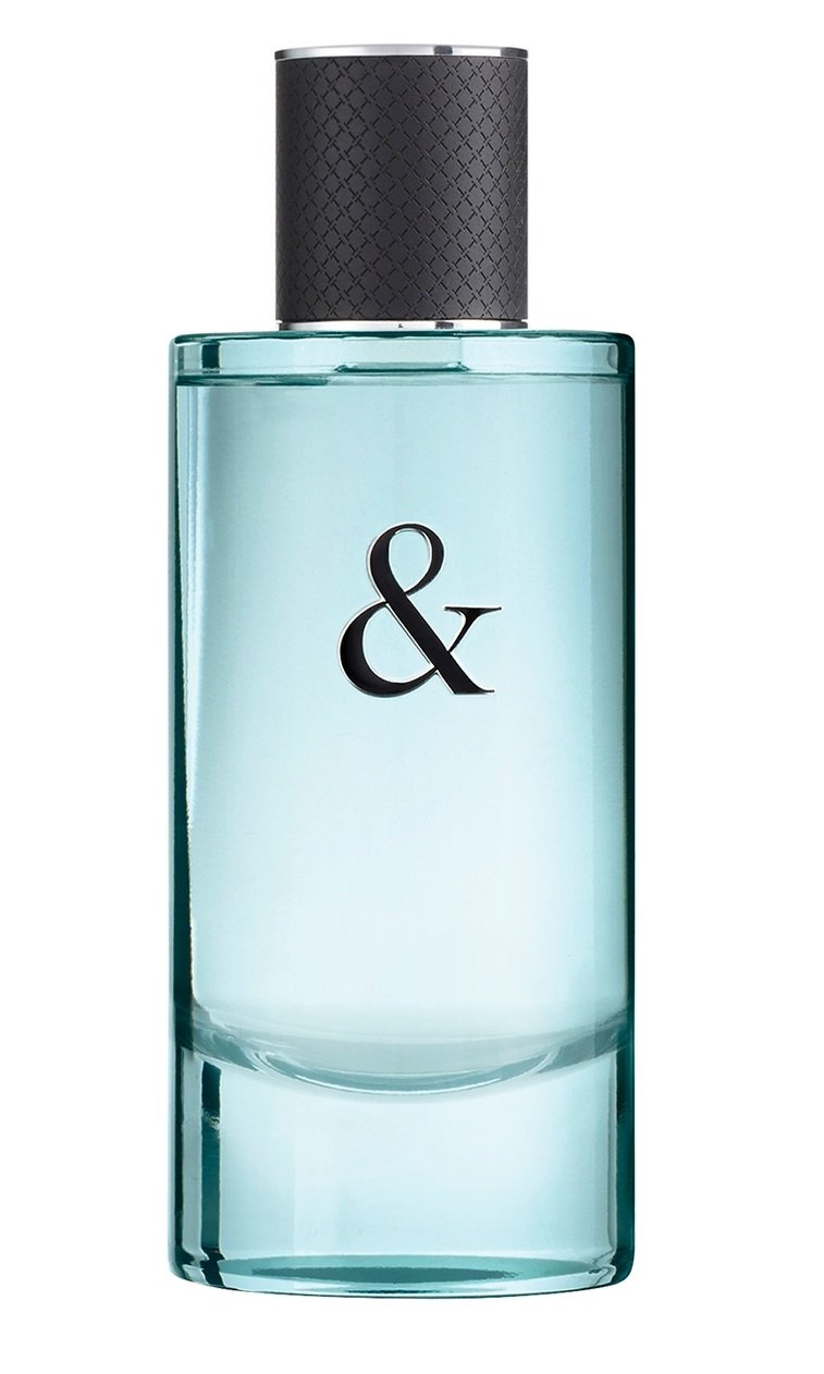 Tiffany & Co - Tiffany & Love Him EDT 90 ml